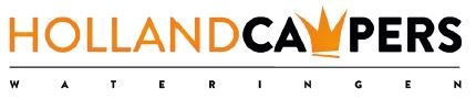 Holland Campers Investeerders